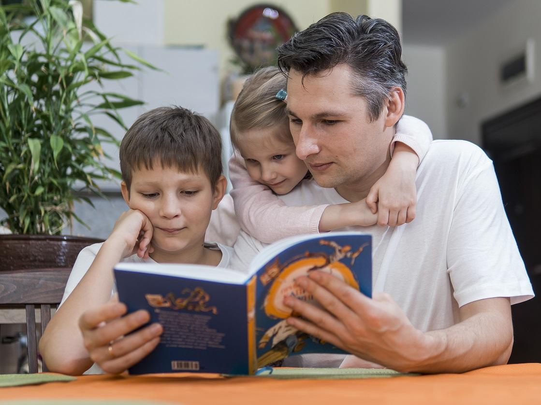 Leitura: Três sugestões de e-books gratuitos para a hora de dormir