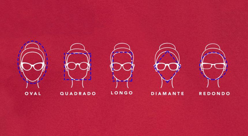 Óculos: Conheça o estilo ideal para você