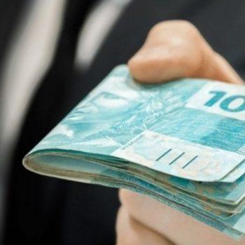 PLUSDIN | Cuidados ao pedir um empréstimo
