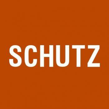 Sandálias Schutz | A cara do verão