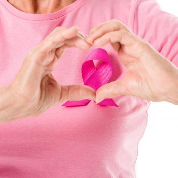 Outubro Rosa | Doenças do coração matam mais que câncer de mama